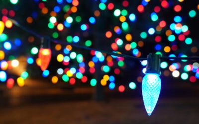 Christmas Window Display 2020 Competition
