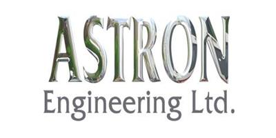 ASTRON ENGINEERING LTD