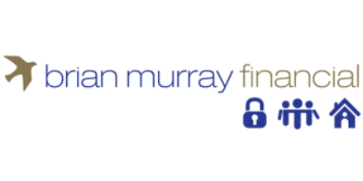 BRIAN MURRAY FINANCIAL SERVICES