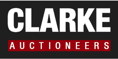 CLARKE AUCTIONEERS LIMITED