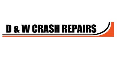D&W CRASH REPAIRS