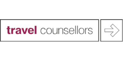 DONNA OLOHAN – TRAVEL COUNSELLORS