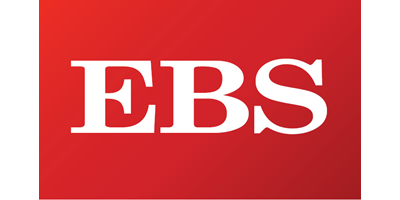 EBS WICKLOW – COLMAN DOYLE FINANCE LIMITED