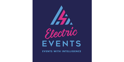 ELH ELECTRIC EVENTS LIMITED
