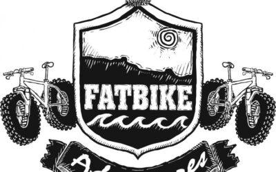Shop Local – Support Wicklow Business Spotlight: FatBike Adventures