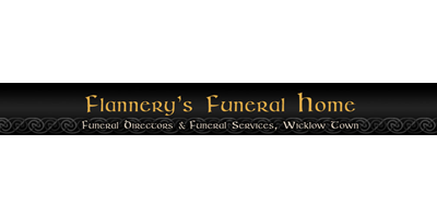 FLANNERY'S FUNERAL HOME