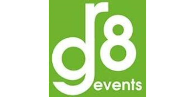 GR8 EVENTS TICKETING LIMITED