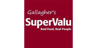 GALLAGHER'S SUPERVALU WICKLOW TOWN
