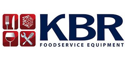 KBR FOODSERVICE EQUIPMENT LTD.