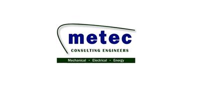 METEC CONSULTING ENGINEERS