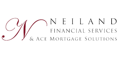 NEILAND FINANCIAL SERVICES LIMITED
