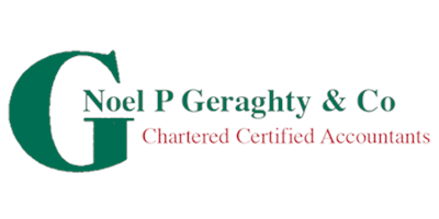 NOEL P. GERAGHTY & CO. LTD