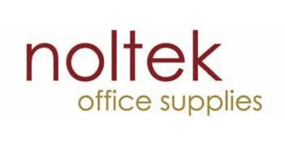 NOLTEK OFFICE SUPPLIES