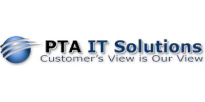 PTA IT SOLUTIONS
