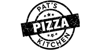 Member Spotlight – Pat's Pizza Kitchen
