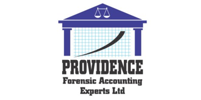 PROVIDENCE FORENSIC ACCOUNTING EXPERTS LIMITED