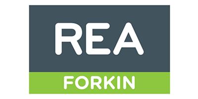 REA FORKIN