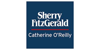 SHERRY FITZGERALD CATHERINE O'REILLY