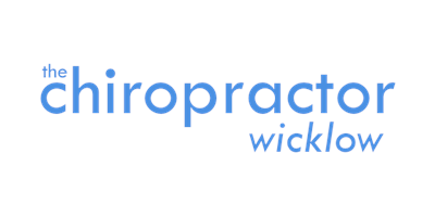 THE CHIROPRACTOR WICKLOW