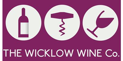THE WICKLOW WINE COMPANY