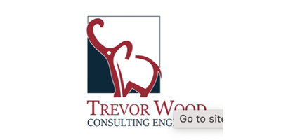 TREVOR WOOD CONSULTING ENGINEERS