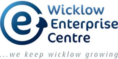 WICKLOW ENTERPRISE CENTRE