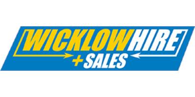 WICKLOW HIRE & SALES