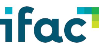 IFAC ACCOUNTANTS