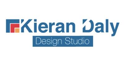 KIERAN DALY DESIGN STUDIO