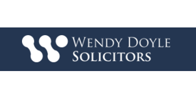 WENDY DOYLE SOLICITORS