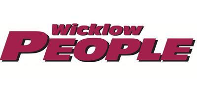 WICKLOW PEOPLE