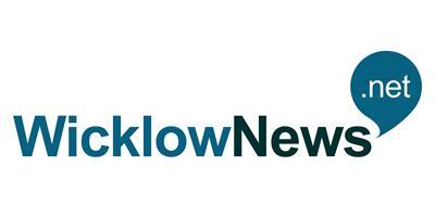 WICKLOWNEWS.NET