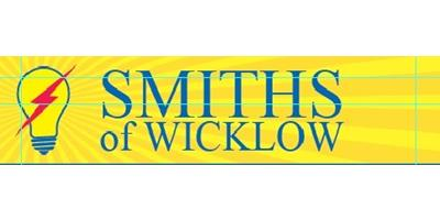 SMITHS OF WICKLOW