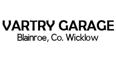 VARTRY GARAGE