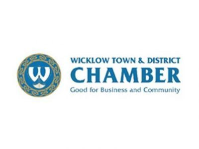 Wicklow Chamber launches new website